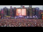 Video thumbnail for youtube video Tomorrowland 2012 | official aftermovie