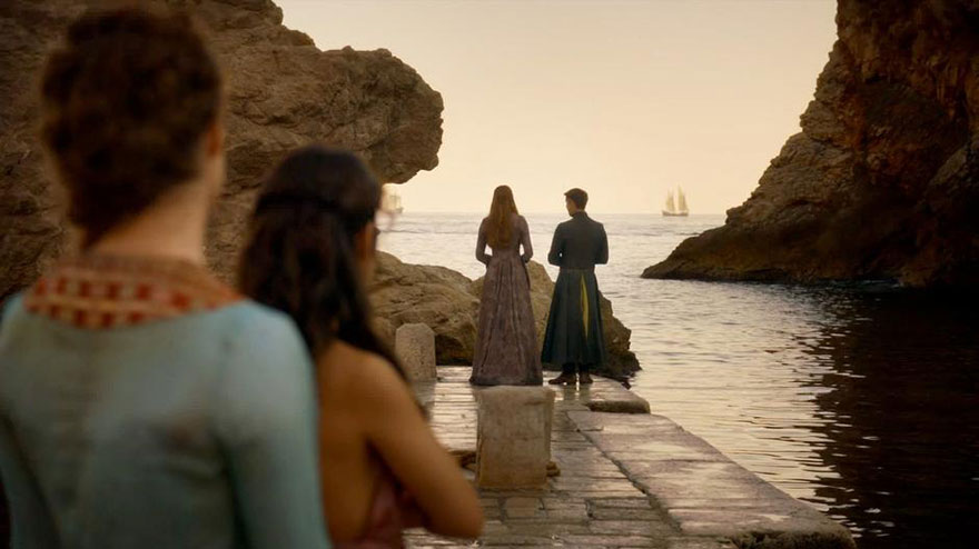 tracing-game-of-thrones-filming-locations-asta-skujyte-razmiene-croatia-29