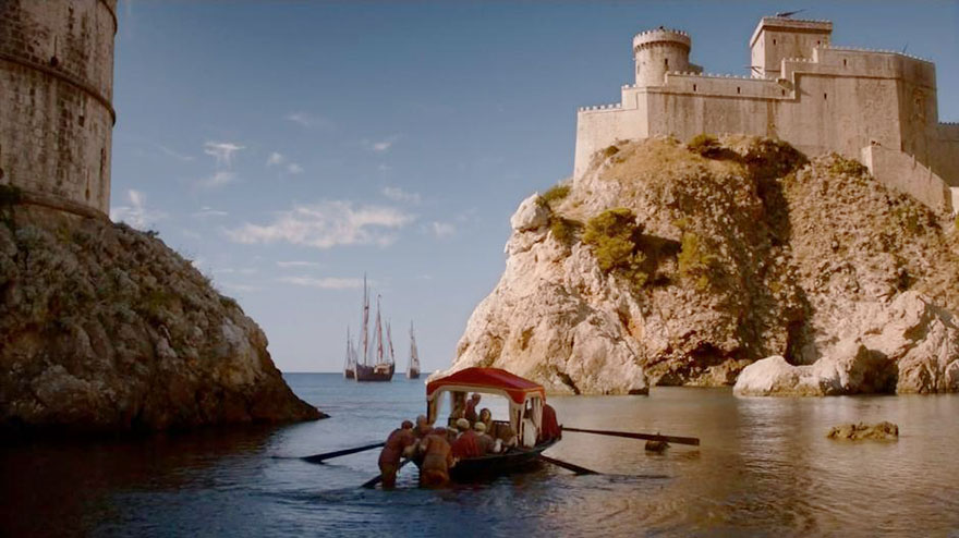 tracing-game-of-thrones-filming-locations-asta-skujyte-razmiene-croatia-30