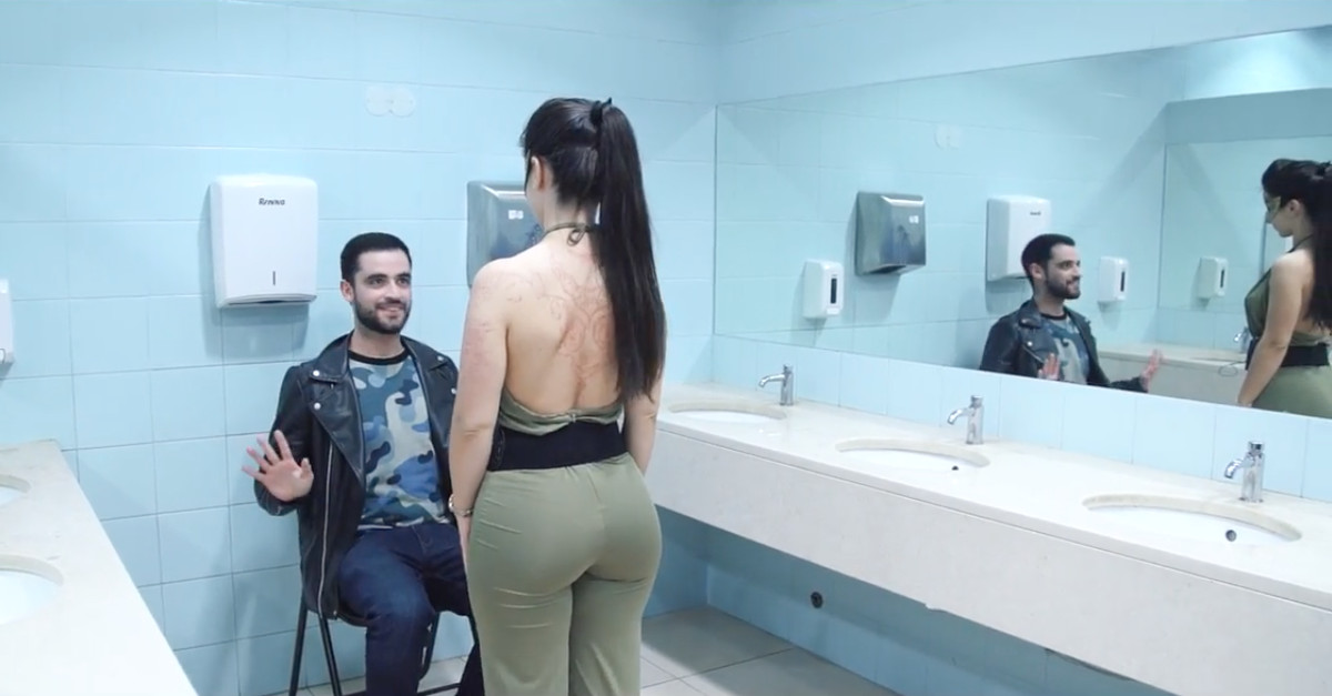 Diana cu de melancia big ass anal blowjob portugal
