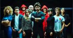 "Netflix revela primeiro vídeo do ""regresso"" de ""La Casa de Papel"""